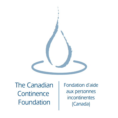 Research Studies | The Canadian Continence Foundation